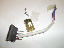Pioneer SX-980    2SD746 -NEC & AKF-028   Output Transistor & Wire