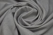 Tessuti e stoffe campionari 100% Cotone per hobby creativi