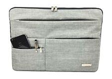 15 Zoll - 15,6 Zoll mailo1© Notebooktasche Laptop MacBook iPad Hülle
