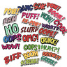 25 Cartoon Comic Hero Stickerbomb Aufkleber Sticker Mix Decals marvel Phone