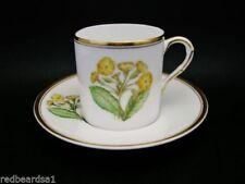 Yellow Vintage Original Mid-Century Modern Pottery & Porcelain