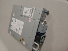 Hewlett Packard C0H28A Tape Drive