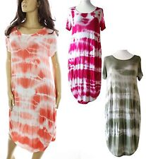Unbranded Cotton Casual Dresses for Women