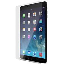Genuine Tech21 Impact Shield Self Healing Screen Protector Guard iPad Air 1 / 2