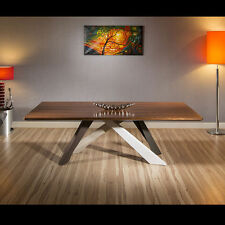 Walnut Up to 10 Seats Kitchen & Dining Tables