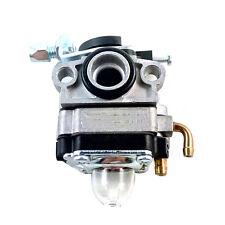 Vergaser Carb für Honda GX35 Motor Trimmer Motorteile Pinsel Cutter Kettensägen