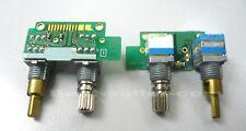 Yaesu, VX-110/VX-150 VR Unit CB1014001(21) (Original radio part),vertex,horizon