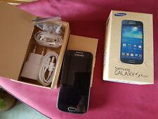 Samsung Galaxy S4 mini Schwarz Smartphone - defekt