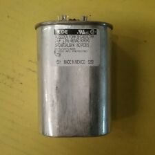 CDE MOTOR RUN START CAPACITOR, 480VAC, ACB220OV