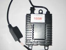 100w HID Ballast AC Digital Replacement  12v
