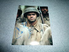 JAMEL DEBBOUZE  signed autograph In Person 8x10 (20x25cm) HOLLYWOO