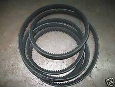 CX162 Gates Tri-Power Belt