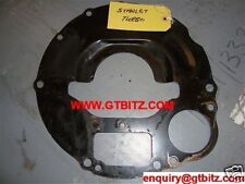 Starlet GT Turbo Glanza V EP82 4EFTE EP91 Manual Gearbox Sandwich Plate L@@K