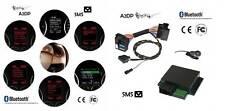 FISCON 36495 VW Passat 3C CC Touareg 7L Skoda Bluetooth Freisprecheinrichtung