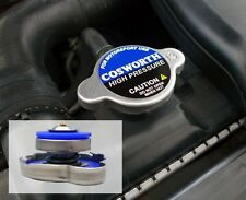 Cosworth ALTA PRESSIONE 1,5 BAR il tappo del radiatore-Si Adatta Subaru / Nissan / MITSUBISHI