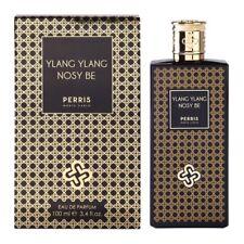 YLANG YLANG NOSY BE by PERRIS MONTE CARLO, Eau de Parfum 100ml vapo