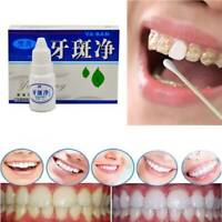 Removal Powder Activated Teeth Whitening Charcoal Powder Tartar Stain Removal