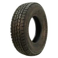 2 New Westlake Sl369  - Lt315x75r16 Tires 3157516 315 75 16