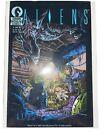 Aliens+1+1st+Print