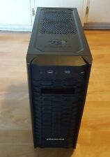 Cougar MX300 Mid Tower Gaming Case