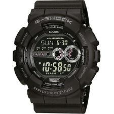 Casio G-shock reloj para hombre