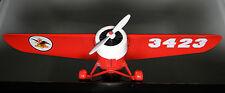 Modelo Avión Avión Luchador US fundido Ww2 Militar Armour 1 48 Carousel B17