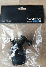 Genuine GoPro Side Mount