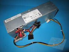 Dell Optiplex 390 790 990 3010 H240AS-00 SFF Power Supply Unit 03WN11