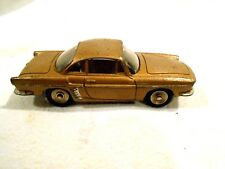 Dinky Renault Floride 543