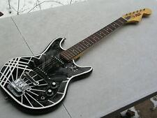 sehr schöne Vintage Gitarre E-Gitarre