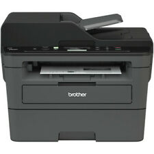 Brother DCP-L2550DW Monochrome Laser Multi-function Printer ™