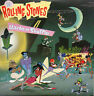 ★☆★ CD Single The ROLLING STONES Harlem Shuffle - REMIXES - 4-track CARDSL ★☆★