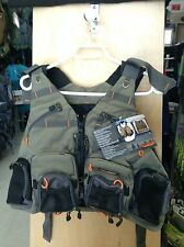 Aparaho Fishing Vest World Famous Sales of Canada Inc
