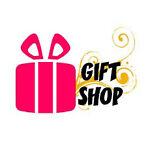 Gift Shop 430