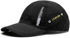 Puma Energy Training Cap - Black