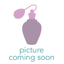 Hidden Fantasy Britney Spears by Britney Spears Body Mist 8 oz