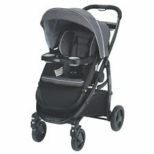 Graco Modes 3 in 1 Stroller - Grayson / Free Shipping