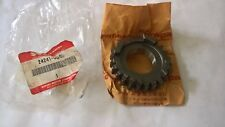 Genuine Suzuki 4th Drive Gear 24 24241-00A00 49200 GSX1100 GSX1150 GS1100 GS1150