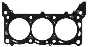 Victor 54175 Engine Cylinder Head Gasket MLS for 97-08 Ford 3.8 3.9 4.2 Right