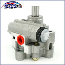 BRAND NEW POWER STEERING PUMP FOR DODGE CHRYSLER 3.3L 3.8L