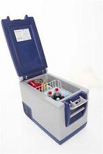 Arb 4x4 Accessories Portable Fridge Freezer 82qt. 2 Power Cords Ac/Dc #10800782