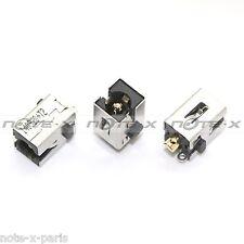 Connecteur de Charge DC Power Jack DELL Mini Inspiron DUO F6X5R