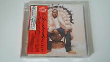 OUTKAST - THE LOVE BELOW - SPEAKERBOXXX - CD ALBUM 2CD