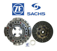 1987 1988 Hino FB14 3.8 Turbo Diesel SACHS OE CLUTCH KIT K34451-01