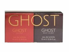 Ghost Less than 30ml Fragrance Gift Sets for Women