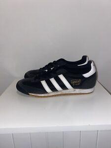 Adidas Dragon Trainers Size 5 UK