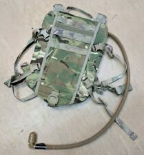1//6th scale British Army MTP VIRTUS MOLLE pouches GWG-011-30