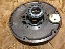 NOS MOPAR Front Oil Pump Housing assy A727 Transmission  4130093