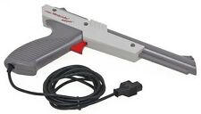 Nes-original Zapper lightgun #grau [Nintendo] (US)