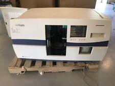 Celltracks Autoprep System Cell Counter Analyzer